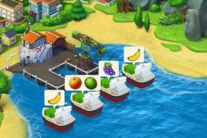 Ships-0