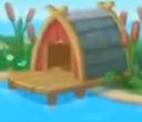 OtterHouse 3
