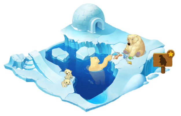 File:Polar Bear Enclosure.png