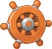 Copper League icon