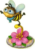 Bee Pilot
