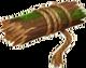Mast Fragment Icon