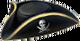 Tricorne Icon