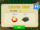 Level Up to 51.png