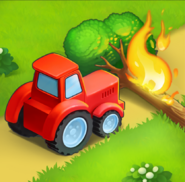 Game Icon- 2