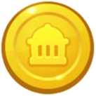 Файл:Coin.png