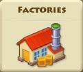 Файл:Factories.jpg
