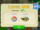 Level Up to 64 2.png