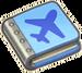Plane Encyclopedia