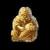 Ebisu artifact