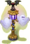 Phantom Lantern