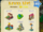Level Up to 50.png