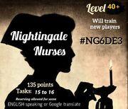 Nightgalepic4