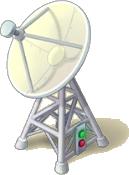 UFO Radar