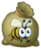 Beefeed
