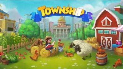 Township Update v550