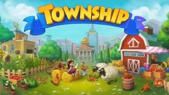 Township Update!