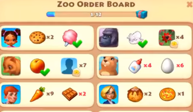Zoo5-0