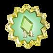Wiki achievement