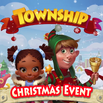 2017 Christmas Event Icon