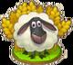 Farming Icon 2