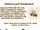 Ironclad Warship.png