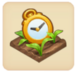 Record Harvest Icon
