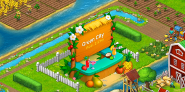 User-Town2