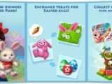 Easter Adventure Event