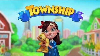 Township Update v561