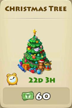 filechristmas treepng