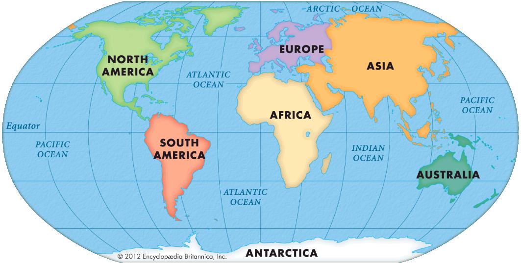 Image world map continentsg township wiki fandom powered world map continentsg gumiabroncs Gallery