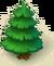 Fir Tree 2