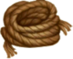 Ship Rope Icon