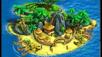 Township - Island Tropica