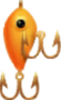 Wobbler Icon
