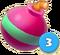 Powerup Bomb