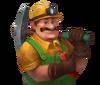 Miner-1