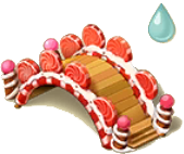 Candy Bridge