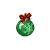 ChristmasTreeDecor