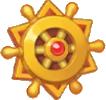 Golden League icon