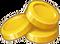 Earn Coins Task