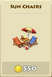 Sun chairs2