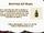Bottle of Rum.png