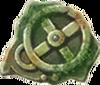 Antikythera Mechanism Icon