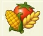 Crops Header