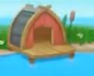 OtterHouse1