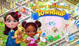 Amusement Park Event Icon