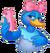 IT Duck