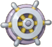 Steel League icon